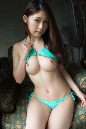 Escort  Selina from Green Park