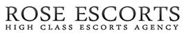 Rose Asian Escorts London