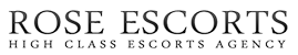 Rose Escorts - footer